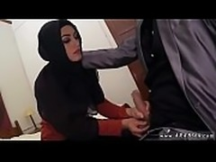 Emo teen big dick The hottest Arab porn in the world