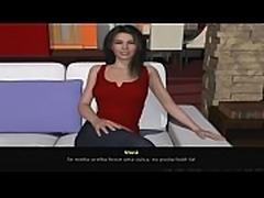 Date Ariane Volta da s&eacute_rie