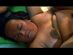 Fuck Ambridge The Sex Slave! Anyone Can Take Her, Just Email Me!