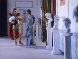 Messalina FULL PORN MOVIE