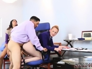 Fucked during super bowl family strokes xxx Bring Your playf