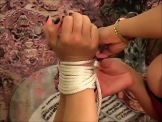 Bdsm bdsm bondage slave femdom domination