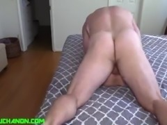 Teen Sluts Pussy Pounded & Creampied Compilation