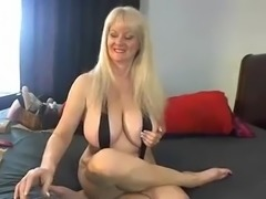 granny mature transvestite sissy shemale sounding urethral l