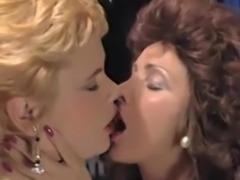 Classic - Belle d'amour