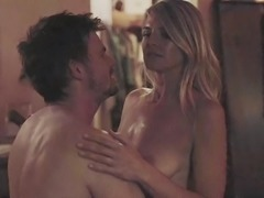 Eliza coupe nude compilation