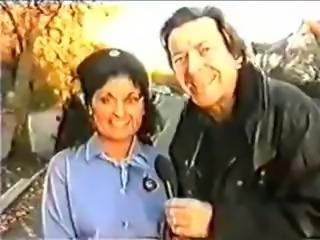 Baljit Sasha Air Hostess