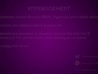 Ivy Bound Hypnotized (Entrancement Preview)