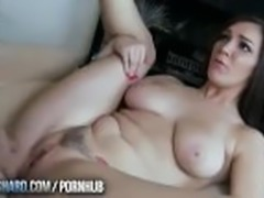 30 plus minutes of the most legendary cumshots ever filmed