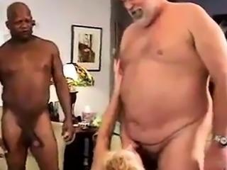 Slutgirl compares hub to bbc