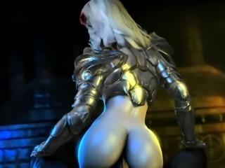Games Hot Girls Compilation of Fuck Scenes
