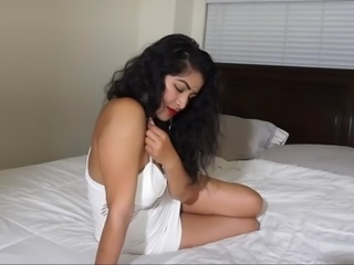 Indian mom sundress