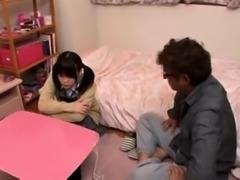 Amateur Asian Teen Couple Hardcore Homemade Fuck
