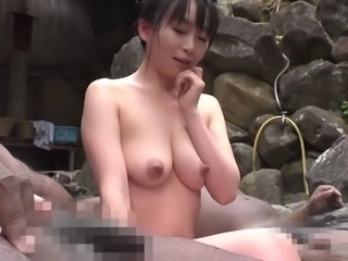 Jap Lust