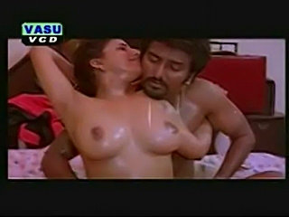 Indian actress rajini fucking video free