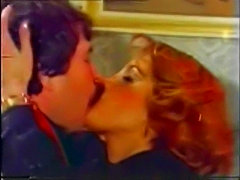 dilberay Turkish classic erotic Movies