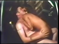 AWOL - A Real Mamas Boy (1973) Vintage movie