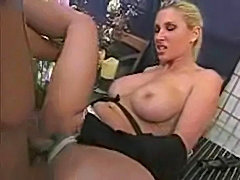 Housewife Devon Lee Fucked by Husband's Twin Brother (Part 2 free