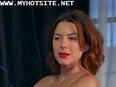 Kari Wuhrer [Fulll Nude Scene Video]