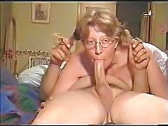 Mom deepthroat - xHamster.com