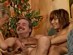 Family Orgy  - xHamster.com