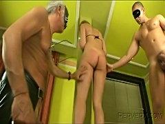 Katia2 1 perverx  free