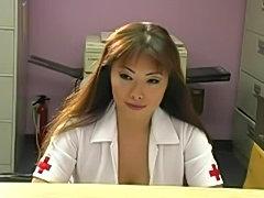 Fujiko kano - anal nurses  free