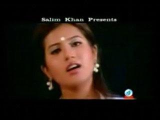 Bangladeshi sexi video song  free