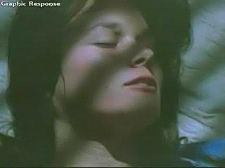 Barbara Hershey - The Entity sex scenes 2 free