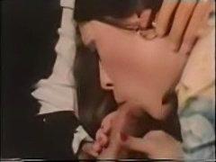Classic Vintage Retro - Patricia Rhomberg Clip - Die B