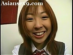 Asian school girls 1  free