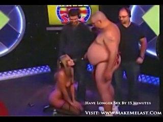 HowardTv - Wild and Sexy Porn Stars 3 free