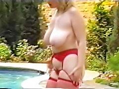 Classic Tits 26