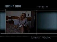 Woodman Casting X - Sunny Blue
