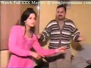 Indian Pakistani Pashto Girl Nude Private Dance