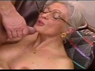 Piss Mature Bisex and Piss