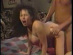 FRANK  JAMES AND KEISHA CLASSIC SEX