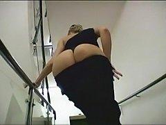 SF1 - Jane Darling