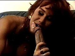 Longest Male Orgasm 5