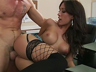 interesniy-video-o-seks