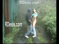 RDESIS.COM TEEN- - When It Rain ... free