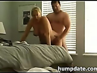 Nude celebs Emilia Clarke preparing for a hot bath