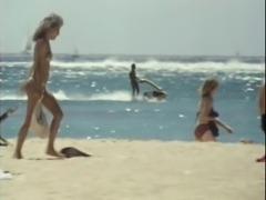 Oriental Hawaii  - 1987  XXX
