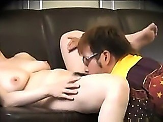 Pity, mature hypnotizes sex slave congratulate