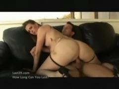 Fucking Miss Lady free
