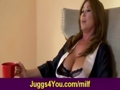 21-Milf Likes It Big - Busty Mi ... free