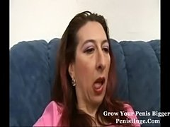 hot milf hairy pussy anal fuck cock free