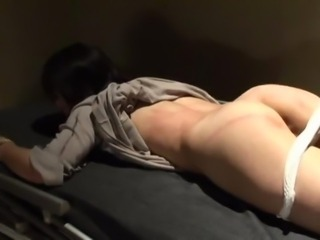 Lebians having sex in japanese prison