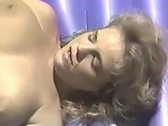 Erica Boyer - Steve Drake