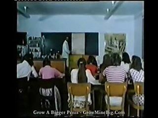 Vintage 70s german - Die verfic ... free